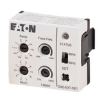 Eaton Inverter Module, 3-Phase In 0.75 kW, 230 V, 3.2/1.9 A