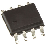 CY8CMBR3102-SX1I Cypress Semiconductor, CY8CMBR3 Capacitive, 300mm 1.71 V to 5.5 V 8-Pin SOIC