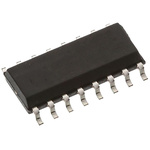 CY8CMBR3110-SX2I Cypress Semiconductor, CY8CMBR3 Capacitive, 300mm 1.71 V to 5.5 V 16-Pin SOIC