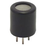 Figaro TGS6810-D00, Butane, Methane, Propane Air Quality Sensor