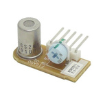 Figaro NGM2611-E13, Methane Air Quality Sensor