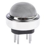 Figaro TGS821-A00, Hydrogen Air Quality Sensor