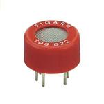 Figaro TGS822-A00, Organic Vapour Air Quality Sensor