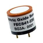 Figaro FECS41-250, Nitric Oxide Air Quality Sensor