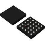 BU21021GUL-E2, Resistive Touch Screen Controller, 12 bit, 50-Pin VCSP50L2
