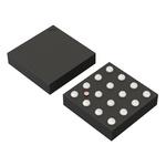 BU21029GUL-E2, Resistive Touch Screen Controller, 12 bit 2-Wire, 50-Pin VCSP50L2