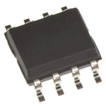 CY8CMBR3102-SX1IT, Capacitive Touch Screen Controller I2C 2-Wire, 8-Pin SOIC