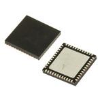 CY8CMBR2016-24LQXI, Capacitive Touch Screen Controller, 48-Pin QFN