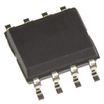 CY8CMBR3002-SX1I, Capacitive Touch Screen Controller 2-Wire, 8-Pin SOIC