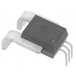 Allegro Microsystems ACS770LCB-100B-PFF-T, Current Sensor 5-Pin, PFF