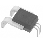 Allegro Microsystems ACS770LCB-050B-PFF-T, Current Sensor 5-Pin, PFF