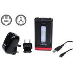Ansmann Handheld LED Inspection Lamp