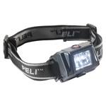 Peli 2610Z0 ATEX LED Head Torch 30 lm
