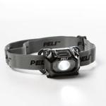 Peli 2755Z0 LED Head Torch 72 lm