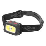 Ansmann HD200B LED Torch 200 lm