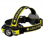 Led Lenser iH11R LED Head Torch 1000 lm
