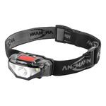 Ansmann HD70B LED Head Torch 65 lm