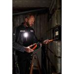 Led Lenser LED Inspection Lamp