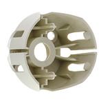Halogen G9 Lamp Holder Screw - 25.919.-301.51