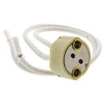 G4 Lamp Holder - 2993-G5