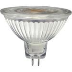 Orbitec GU5 LED Reflector Bulb 5 W(35W) 3000K, Warm White