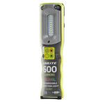 Unilite Handheld LED Inspection Lamp