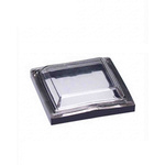 Accessories Dust Cover AT