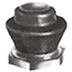 Push Button Cap, for use with Push Button Switch