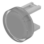 Modular Switch Lens for use with Series 01