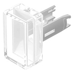 Modular Switch Lens for use with 18 Series