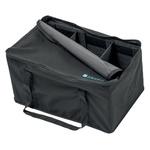 Zarges Internal Storage Bag for Zarges 41815