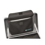 Zarges Internal Lid Storage Bag for Zarges K424 XC