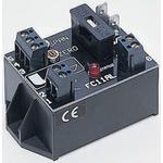 United Automation FC11AL, Thyristor Trigger Module