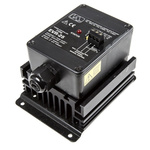 United Automation EVR-25PA, AC Phase Angle Controller 25A