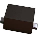NXP BB181,115 Varactor, 8pF min, 12:1 Tuning Ratio, 30V, 2-Pin SOD-523