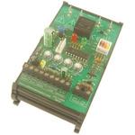 United Automation DMFC12 230VAC, Thyristor Trigger Module