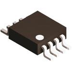 AMIC Technology 2Mbit SPI Flash Memory 8-Pin SOP, A25L020CO-F