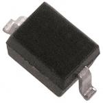 Infineon BA592E6433HTMA1 PIN Diode, 100mA, 35V, 3-Pin SOD-323