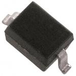 Infineon BBY5503WE6327HTSA1 Varactor, 5.5pF min, 2:1 Tuning Ratio, 16V, 2-Pin SOD-323