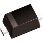 Toshiba 1SV285(TPH3,F) Varactor, 1.85pF min, 10V, 2-Pin 1-1G1A