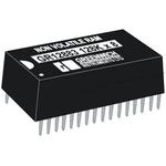 Greenwich Instruments 1Mbit 100ns NVRAM, 32-Pin PDIP, GR12883