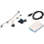 Microchip Atmel-ICE, Programming Kit for SAM and Atmel AVR Microcontrollers
