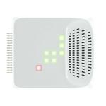 Pi-Top Pi-Top PULSE Speaker with LED Matrix for Raspberry Pi & Pi-Top Laptops