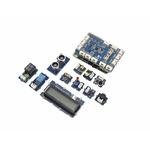 Seeed Studio GrovePi+ Starter Kit 12 Grove Sensors for Raspberry Pi