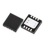 Cypress Semiconductor 1Mbit NVRAM, 8-Pin DFN, CY14B101Q2-LHXI