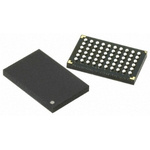 Winbond W949D6DBHX5I, SDRAM 512Mbit Surface Mount, 200MHz, 60-Pin VFBGA