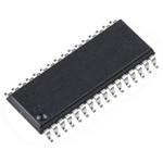 Cypress Semiconductor 1Mbit 45ns NVRAM, 32-Pin SOIC, CY14B101LA-SZ45XI