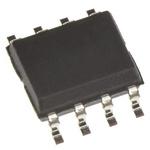 Cypress Semiconductor 1Mbit 25ns NVRAM, 8-Pin SOIC, CY14B101J2-SXI