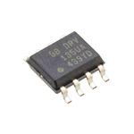 DRV135UA Texas Instruments, Audio Amplifier, 8-Pin SOIC