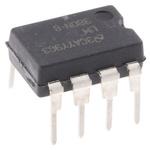 LM380N-8/NOPB Texas Instruments, Audio Amplifier, 8-Pin MDIP